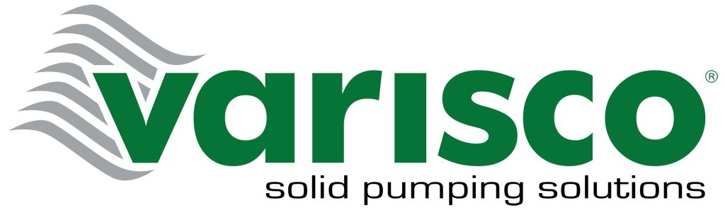 Varisco Pumps